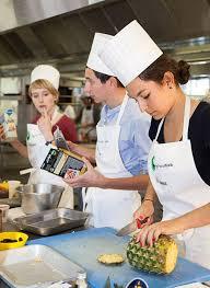 concours de cuisine galerie 2015 concours de cuisine des grandes ecoles