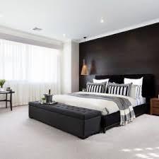 banc pour chambre à coucher banc pour chambre à coucher chambre idées de décoration de