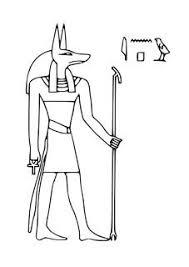 imagenes egipcias para imprimir dibujos egipcios para colorear buscar con google egipto