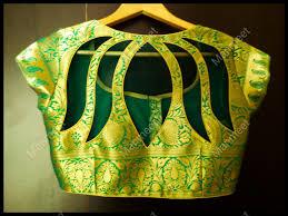 best 25 blouse designs ideas on pinterest saree blouse indian