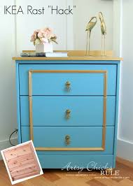 Painting Ikea Hemnes Furniture by 635 Best Ikea Hackers Images On Pinterest Ikea Hackers Ikea