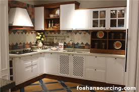Kitchen Cabinets In China How To Buy And Import Kitchen Cabinets From China Foshan Sourcing