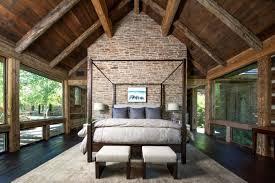 rustic home interior 43 home designs ideas design trends premium psd vector