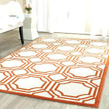 8x10 Outdoor Rug Indoor Outdoor Rugs 8 10 Granduniversity