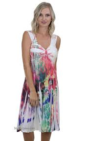 victoria ladies all occasion dress summer fun pretty woman dress