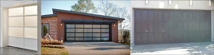 Overhead Doors Nj Garage Doors Overhead Garage Door Company Lowes Inside View