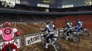 youtube motocross racing free online motorcycle racing game braap braap youtube
