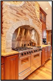 Directbuy Kitchen Cabinets 43 Best Kitchens Medium Brown Images On Pinterest Medium Brown