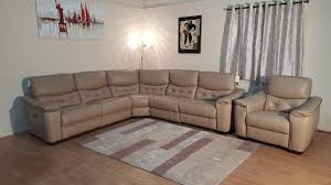 Cream Leather Armchairs Cream Leather Sofas And Chairs Second Hand Household Furniture