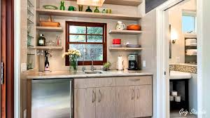custom tiny house interior design ideas personalization cozy