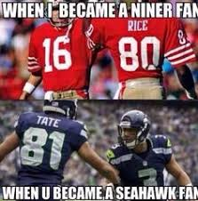 San Francisco 49ers Memes - joe montana best qb ever nothing finer than a forty niner