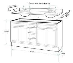average living room size average kitchen size in meters average living room size meters com