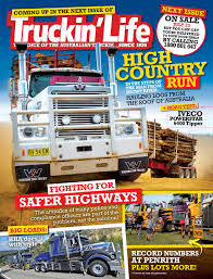 truckin life issue 59 2015 by augusto dantas issuu
