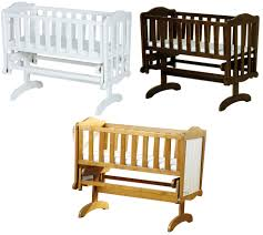 gliding cribs for babies creative ideas of baby cribs