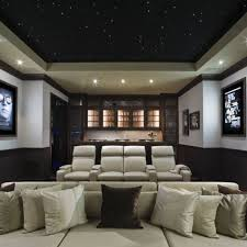 Home Theatre Interior Design Pictures 266 Best Home Theater Design Images On Pinterest Ad Home Dolls