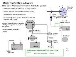oliver 1600 wiring diagram diagram wiring diagrams for diy car