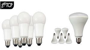 cheapest place to buy light bulbs best cheap led light bulbs 2018 youtube