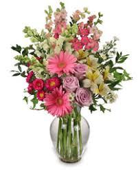 flower shops in tulsa tulsa florist tulsa ok flower shop the orchid florist