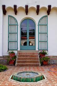 Spanish Colonial Revival Architecture George Washington Smith U2014 Susan J Pate