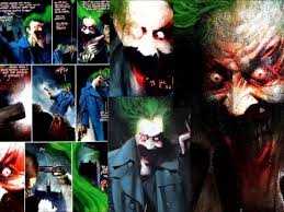 batman arkham asylum a serious house on serious earth by deffinition