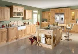 kitchen island trash kitchen design marvellous white dining table farmhouse kitchen
