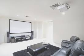 interior design view maison home interiors interior decorating