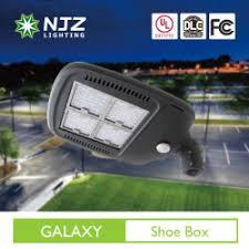 parking lot lighting manufacturers china philips lighting philips lighting manufacturers suppliers