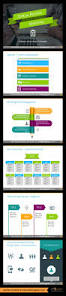 Quality Meeting Agenda Template by The 25 Best Meeting Agenda Template Ideas On Pinterest