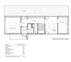 House Plans By Lot Size Barn House Plans U2013 Modern House