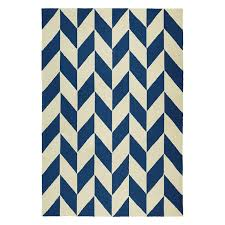 Zig Zag Outdoor Rug 79 Best Rugs Carpets Images On Pinterest Formal Living Rooms