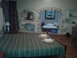 chambre d hote en grece guest house en crete grece pigí location de vacances chambre