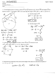 geometry homework solver best ideas about geometry answers