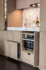 121 best kitchen images on pinterest modern kitchens dream