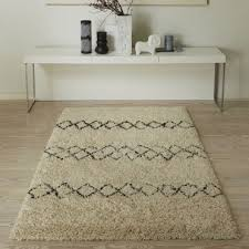 The Rug Seller Looking For Rugs For Wobbly Legs Or Wheelchair Users U2013 Wheel Chic Home