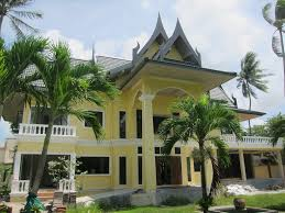 phuket real estate apartments villas land and property for