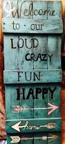 beach signs home decor hey i found this really awesome etsy listing at https www etsy