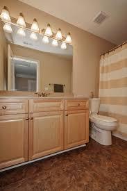 Home Decor Louisville Ky Como Hacer Un Closet De Madera Closets Plus Villaran Rodrigo Arafen