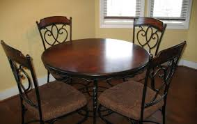furniture unfinished furniture raleigh striking discount