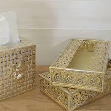 decorative tissue box best decorative tissue box products on wanelo
