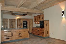 küche industriedesign küche industriedesign jtleigh hausgestaltung ideen