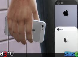 a3ru various drug clutter sims 4 downloads a3ru iphone 5 accessory sims 4 downloads sims 4 cc pinterest