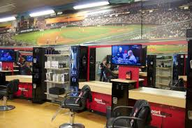 sport clips westport kansas city