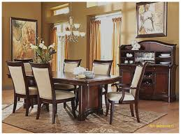 rooms to go dining sets rooms to go dining rooms rooms to go dining table sets awesome