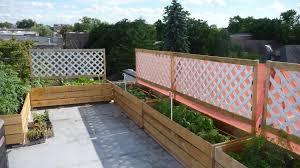 garden ideas t pot decoration breathtaking rooftop terrace loversiq