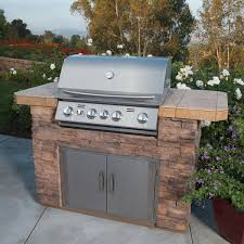 Bull Bbq Outdoor Kitchen Bbq Islands Costco