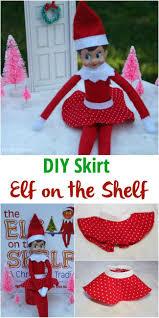 best 25 christmas elf names ideas on pinterest elf names elf