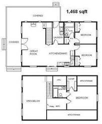 cabin floor plans with loft 24x32 cabin w loft plans package blueprints material l https