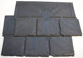 Tile Roofing Materials Three Innovative Roofing Materials You Might Not About