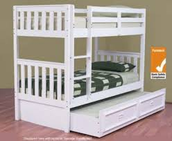 Bunk Beds Perth Wa Bunk Beds Perth Wa Regarding Your Property Best Beds