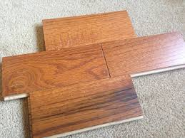 How Does Laminate Flooring Hold Up To Dogs Flooring Defeating Hardwood Marring Kids And Dogs By Using